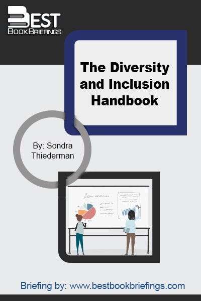 A diverse and inclusive workforce is one of the most critical advantages and hidden secrets of today's truly effective leaders and organizations. Diversity and inclusion are concepts that have evolved from responsible business objectives and employee engagement goals, to become the essential ingredients for individual and organizational success today and in