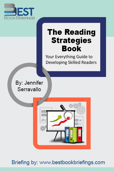 Engaged readers are often motivated to read, strategic in their approaches to comprehending what they read, knowledgeable in their construction of meaning from text, and socially interactive while reading. Sometimes to help readers with the goal of engagement, you actually need to work on comprehension.