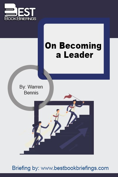This is a classic book that delves into the nifty gritty that is involved in leadership. Being a book that is an update of its previous editions, it is a modern approach that includes the modern leadership methods and the attributes that a leader requires to be successful in the 21st