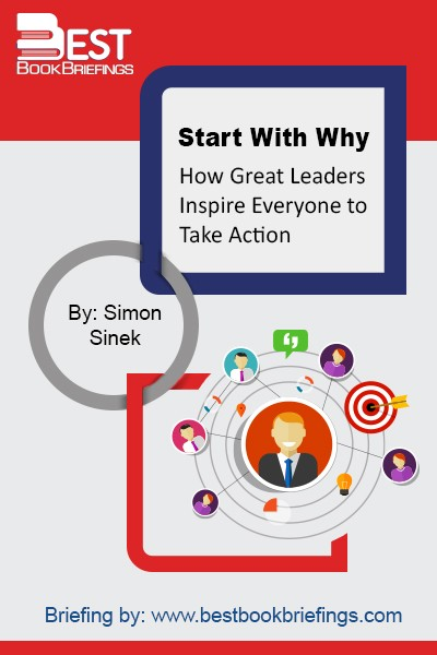 There is a naturally occurring pattern, a way of thinking, acting and communicating that makes some leaders able to inspire others. Those leaders may have come into the world with a predisposition to inspire. However, this ability is not reserved for them exclusively. We can all learn this way of thinking