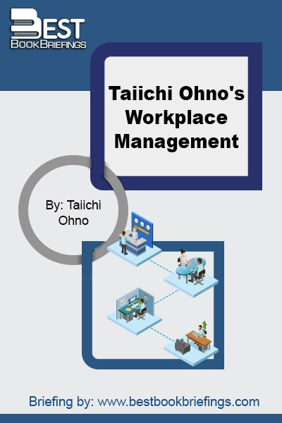 Many people today are seeking to build their own winning gemba (workplace) management system, just like the one built by Taiichi Ohno at Toyota. The study and application of Kaizen (continuous improvement) and Toyota Production System has become increasingly a part of how hospitals, governments, universities, banks, mining operations, and retailers