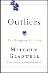 There is a story that is usually told about extremely successful people, a story that focuses on intelligence and ambition. Gladwell argues that the true story of success is very different, and that if we want to understand how some people thrive, we should spend more time looking around them-at such