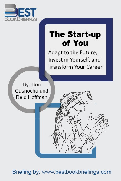 In the last quarter of the 20th century, startups thought they knew the correct path for the startup journey. They adopted a methodology for product development, launch, and life-cycle management almost identical to the processes taught in business schools for use in large companies. Yet at the end of the day,