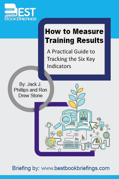 Too often, training has been viewed as either a line-management responsibility, or a responsibility of the HR or training department. The truth is: management and HR are jointly responsible. Senior management do not ask enough questions about results, because training costs are budgeted and allocated in ways that create indifference from