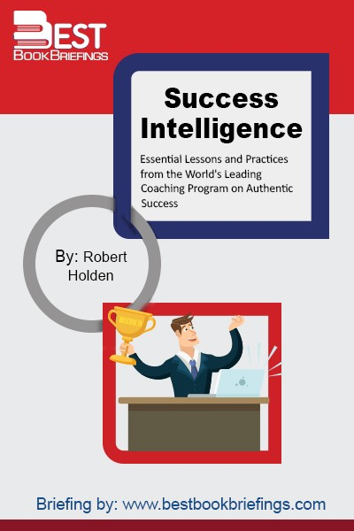 """There are so many apparently intelligent people chasing success in the most foolhardy manner. They are manic, hyper and busy to the point of distraction. They might have gotten A's for effort, but not for intelligence. We live in a """"Success Culture"""". Many people pursue success as a primary goal in"""