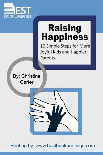 We parents want our children to grow into happy adults—but the trouble is sometimes we feel as though our children's personalities are already more or less set in genetic stone. The good news is that we actually do have a lot of influence. Parenting practices have a tremendous effect on children's