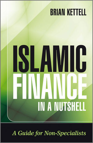 The ongoing turbulence in the global financial markets has drawn attention to an alternative system of financial intermediation, Islamic banking and finance. This sector has so far remained on the sidelines of the unrest. The sector has grown rapidly in recent years and this new found prominence has raised many questions