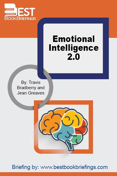 How much of an impact does Emotional intelligence (EQ) on your professional success? The short answer is: a lot! EQ has been tested alongside 33 other important workplace behaviors and was found to subsume the majority of them, including time management, decision- making and communication. EQ is so critical to success