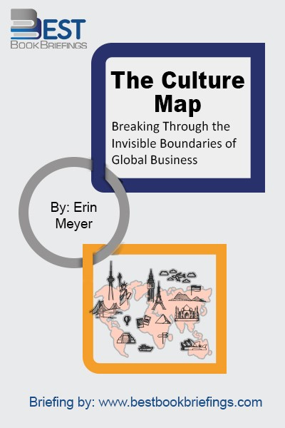 The vast majority of managers who conduct business internationally have little understanding about how culture is impacting their work. This is especially true as more and more of us communicate daily with people in other countries over virtual media like e-mail or telephone. Culture has impacted your communication, how you understand