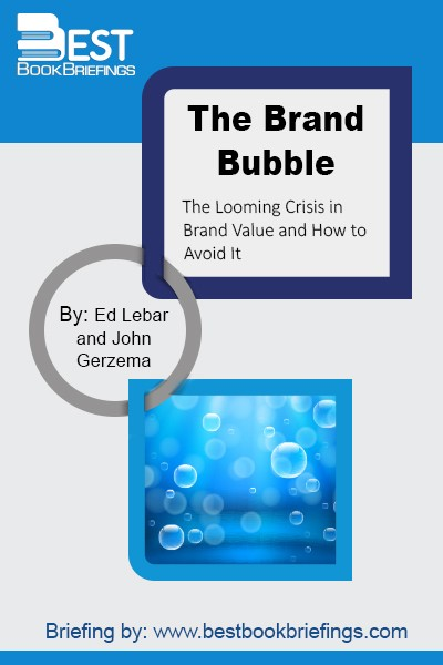 In all bubbles, one constant always predicates a collapse. That is the optimistic assumption that someone else will always be willing to buy what you are selling, regardless of how irrationally high the price is relative to the bare facts of the product underlying value. Every bubble presents an appearance of