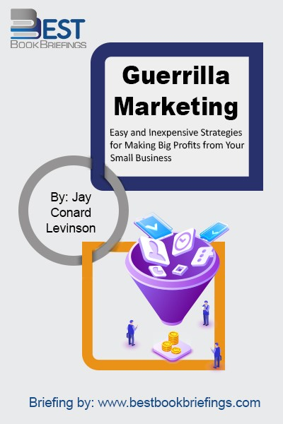 Guerrilla Marketing is about taking the consumer by surprise, making an indelible impression, and creating copious amounts of social buzz. Guerrilla marketing is said to make a far more valuable impression with consumers in comparison to more traditional forms of advertising and marketing. This is due to the fact that most