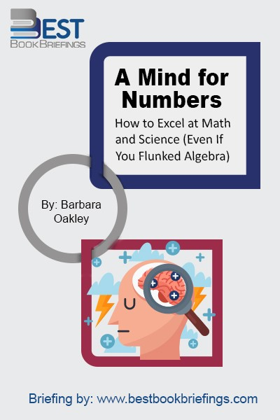 In this book, you may be surprised to learn that the brain is designed to do extraordinary mental calculations. We do it every time we catch a ball, or maneuver our car around a pothole in the road. We often do complex calculations, solve complex equations unconsciously, unaware that we sometimes