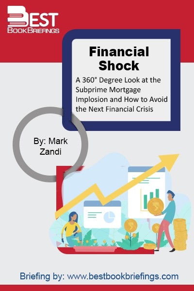 Watching a financial crisis feels much like watching a natural crisis; as long as you are watching from distance. Although one is made by man and the other isn't, there is something deeply mysterious about each; it isn't quite clear how or why, or why now. Of course, each can create