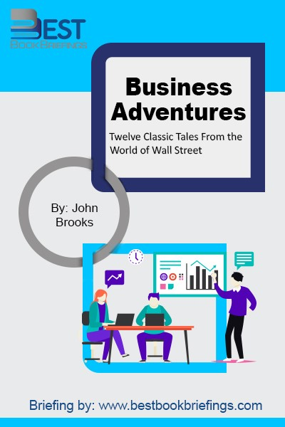 It's certainly true that many of the particulars of business have changed. But the fundamentals have not. The stories in this book are just as relevant now as they were back then, and the lessons learned still apply today. Each story presents people who work together, make decisions under pressure, and