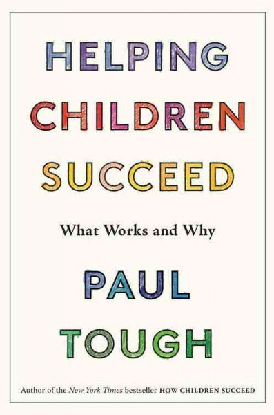 Educators across the country are intimately familiar with the struggles of children experiencing adversity, as are social workers, mentors, pediatricians, and parents. If you work with kids who are growing up in poverty or other adverse circumstances, you know that they can be difficult for teachers and other professionals to reach,
