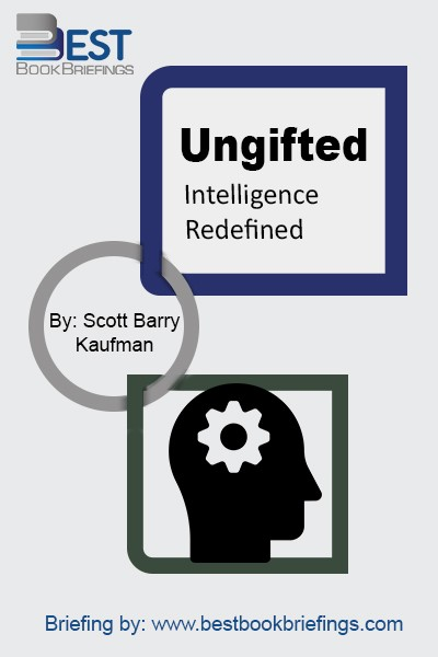 The IQ test is just a brief assessment of one trait. It doesn't say anything about a person's past or future potential. It's only used to match a person to an intervention. Each person has numerous opportunities to demonstrate their intellectual prowess. A single test score certainly has no impact on