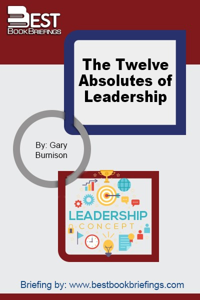 Leadership is easy to intellectualize, but elusive to actualize. Leadership is part strategy, but mostly judgment. Always it is about grace, confidence, and touch. There are no half measures when it comes to leading others. You must be fully engaged and fully committed, but you must never personalize what is happening