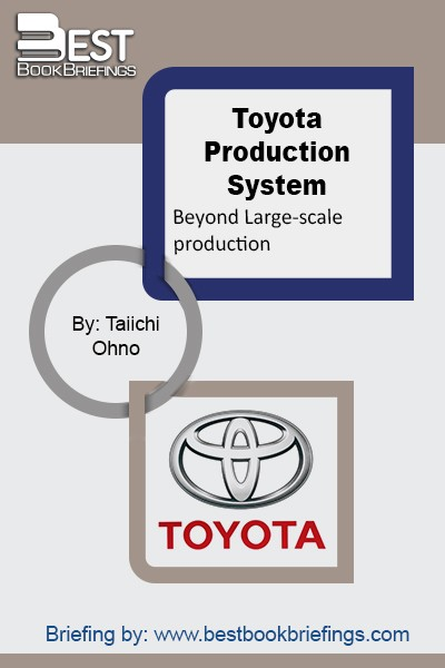 The oil crisis in the fall of 1973 resulted in a recession of government and business, as well as society. By 1974, Japan's economy had reached a state of zero growth and many companies were suffering and even bankrupted. But at the Toyota Motor Company, despite the declined profits, earnings were