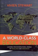 Globalization poses challenges for everyone. Every education system in the world struggles to some degree to keep up with the rapid pace of change. And countries face many similar challenges. For example, widespread internal and international migration have created more heterogeneous societies everywhere, placing new demands on educators as they respond