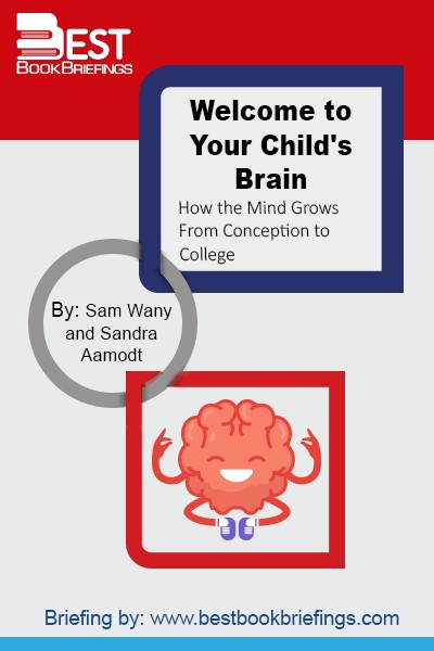 How children think is one of the most enduring mysteries—and difficulties—of parenthood. The marketplace is full of gadgets and tools that claim to make your child smarter, happier, or learn languages faster, all built on the premise that manufacturers know something about your child's brain that you don't. These products are