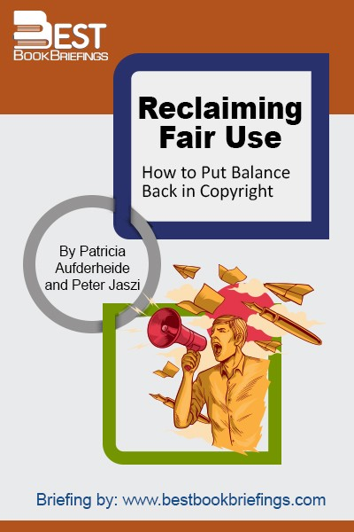 Copyright conversations have become like a battleground between two worldviews. One is that of the mass-media corporations fighting for control of what they understand to be their enclosed garden, generating fruit to be sold on the harvested bushel. They have pushed for and won long and strong copyright – copyright policies