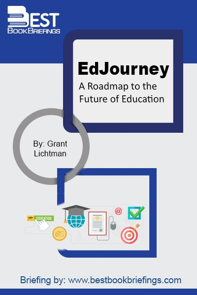 Today, most thoughtful educators agree that the industrial age model of content-driven education no longer serves our students. The goal of education has changed from the transfer of knowledge to the inculcation of wisdom, born of experience, which will help students to succeed in an increasingly ambiguous future. Schools must either